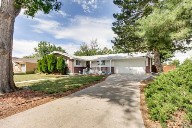 593 Racine Street, Aurora, CO 80011 (#2908378) :: HomePopper