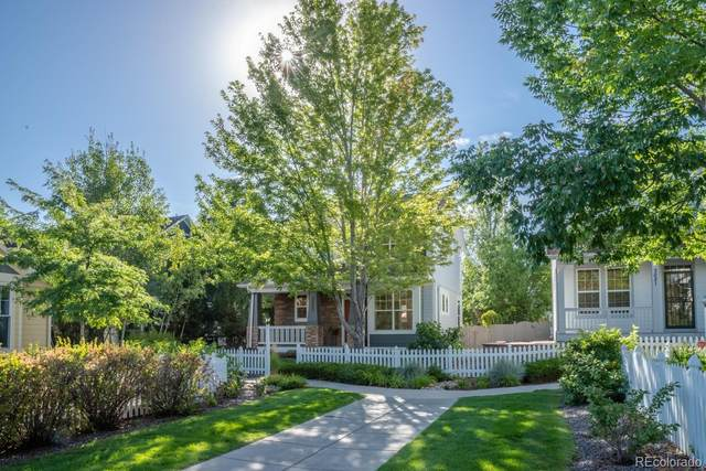3025 Shoshone Trail, Lafayette, CO 80026 (#2908573) :: The Heyl Group at Keller Williams