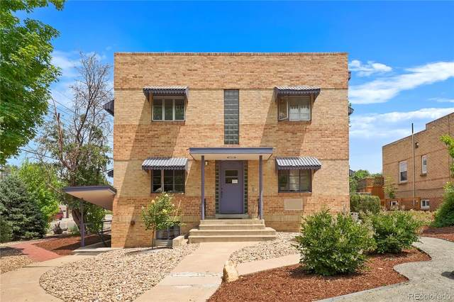 Address Not Published, , CO  (#2909556) :: The Colorado Foothills Team   Berkshire Hathaway Elevated Living Real Estate