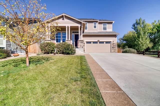 1843 Trevor Circle, Longmont, CO 80501 (MLS #2909596) :: 8z Real Estate