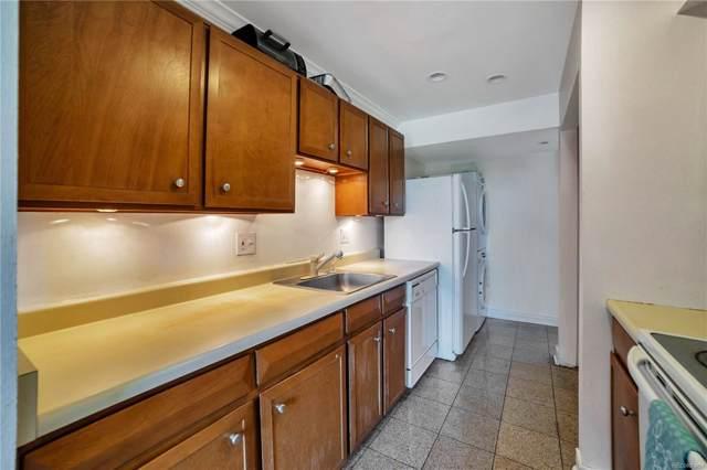 7342 S Xenia Circle, Centennial, CO 80112 (MLS #2909672) :: 8z Real Estate