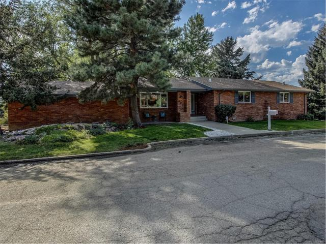 641 Ken Mar Court, Longmont, CO 80501 (MLS #2910792) :: 8z Real Estate