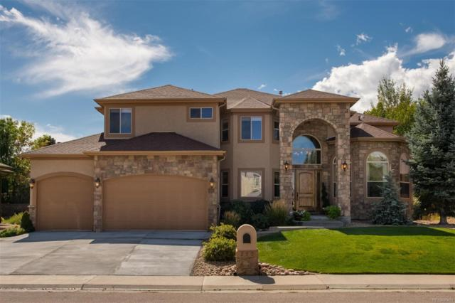 250 Himalaya Avenue, Broomfield, CO 80020 (#2910948) :: The DeGrood Team