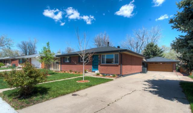 6100 Independence Street, Arvada, CO 80004 (#2910983) :: The Pete Cook Home Group