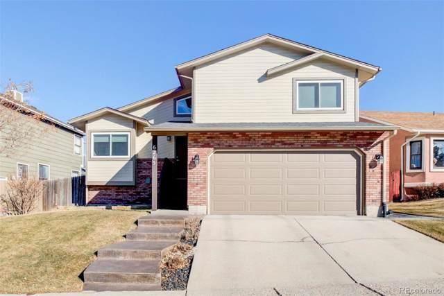6265 Northwind Drive, Colorado Springs, CO 80918 (#2911662) :: milehimodern