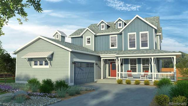 902 Delechant Drive, Erie, CO 80516 (#2912120) :: Berkshire Hathaway HomeServices Innovative Real Estate