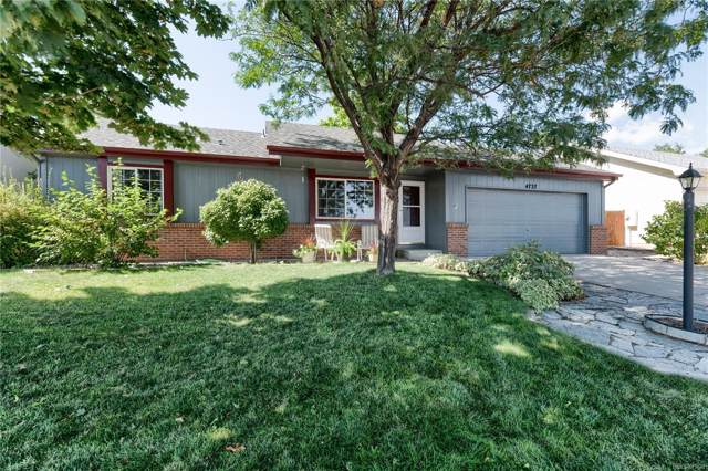 4737 Sunvalley Drive, Loveland, CO 80538 (#2912430) :: Wisdom Real Estate