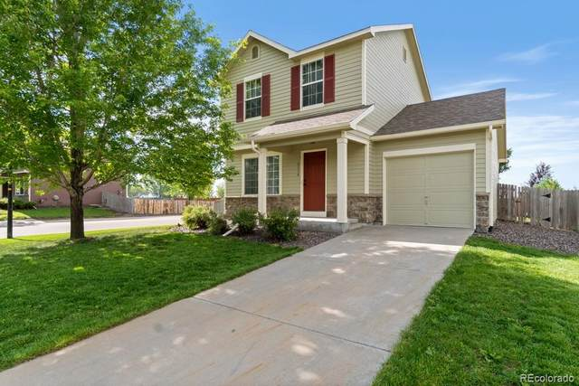 6114 Shamrock, Frederick, CO 80530 (MLS #2913147) :: 8z Real Estate