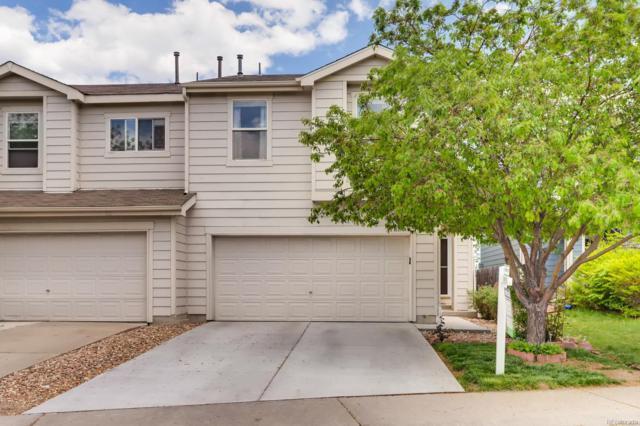 11130 York Way, Northglenn, CO 80233 (#2913950) :: House Hunters Colorado