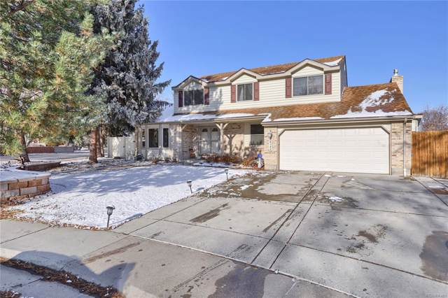 8340 Hoyt Way, Arvada, CO 80005 (#2914291) :: The Gilbert Group