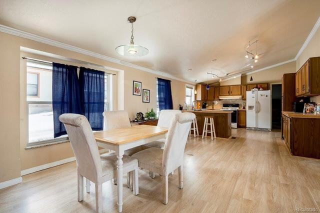 1360 Indian Trail #38, Steamboat Springs, CO 80487 (#2914473) :: The Heyl Group at Keller Williams