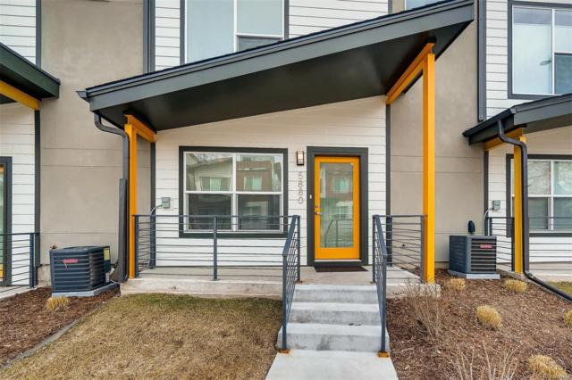 5880 W 39th Place, Wheat Ridge, CO 80212 (#2914841) :: 5281 Exclusive Homes Realty