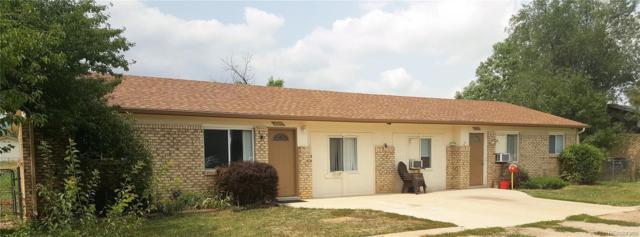 4021-4023 Lynda Lane, Fort Collins, CO 80526 (MLS #2915148) :: 8z Real Estate