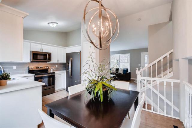 224 W Cedar Way, Louisville, CO 80027 (MLS #2915447) :: 8z Real Estate
