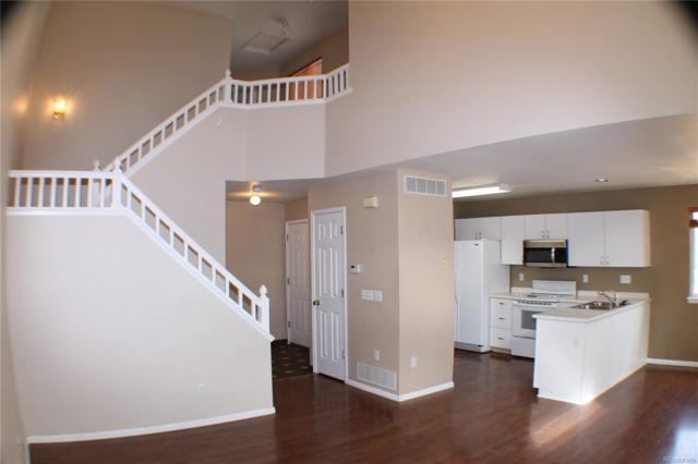 422 W 114th Way, Northglenn, CO 80234 (#2917603) :: Wisdom Real Estate