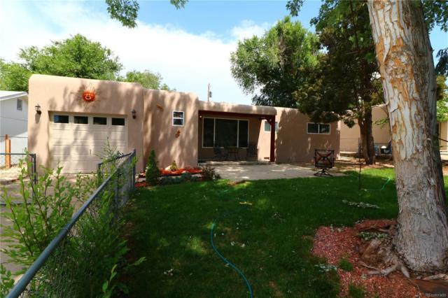148 Sherri Drive, Colorado Springs, CO 80911 (#2919259) :: HomeSmart Realty Group