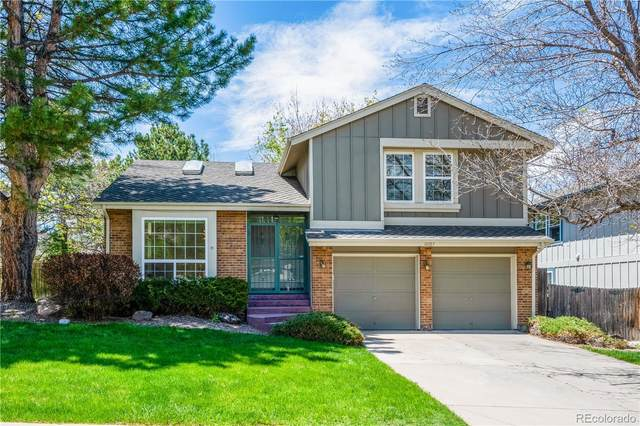 10337 King Court, Westminster, CO 80031 (#2920546) :: Berkshire Hathaway Elevated Living Real Estate