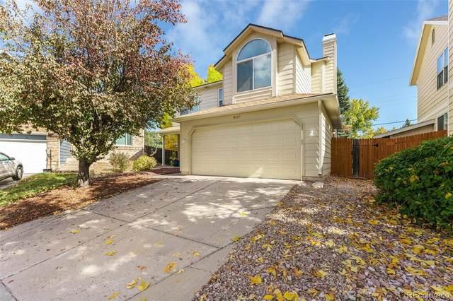 9040 W Arizona Drive, Lakewood, CO 80232 (#2921443) :: iHomes Colorado