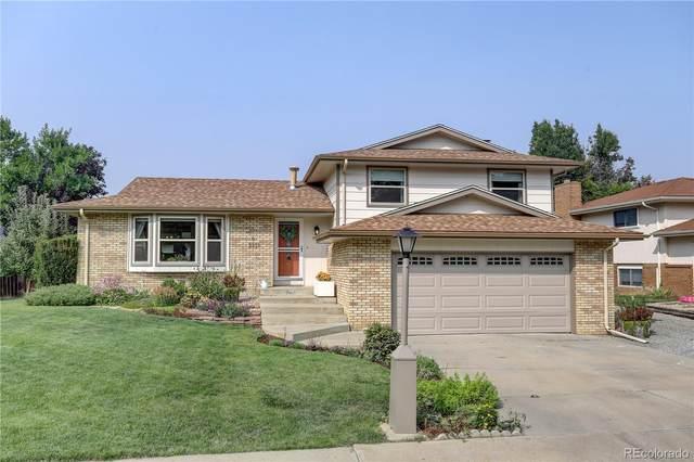 2331 Smith Court, Longmont, CO 80501 (MLS #2927349) :: Neuhaus Real Estate, Inc.