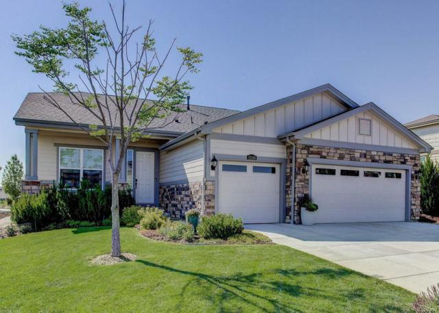 15156 Willow Drive, Thornton, CO 80602 (#2927423) :: Colorado Home Finder Realty