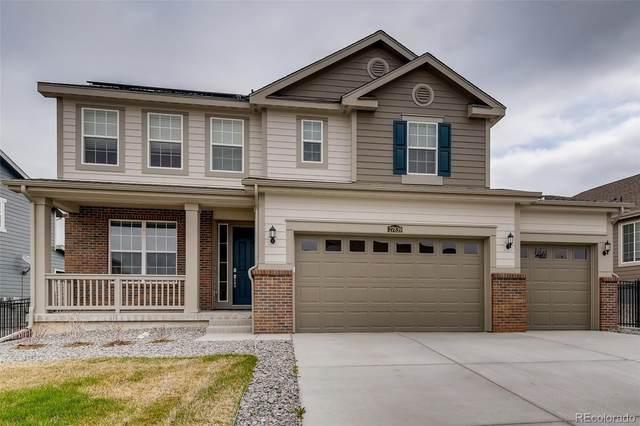 27839 E Clifton, Aurora, CO 80016 (MLS #2927491) :: 8z Real Estate