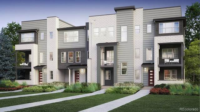 1515 W 68th Ave, Denver, CO 80221 (#2927966) :: Wisdom Real Estate