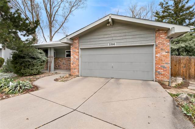 2200 Apache Court, Fort Collins, CO 80525 (#2928047) :: Finch & Gable Real Estate Co.