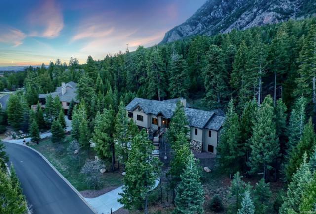4970 Willow Stone Heights, Colorado Springs, CO 80906 (#2928644) :: Arnie Stein Team   RE/MAX Masters Millennium