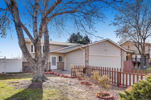 4285 Dye Street, Colorado Springs, CO 80911 (#2929156) :: HomeSmart Realty Group