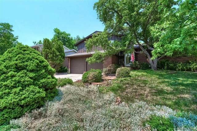 4715 Shoup Place, Boulder, CO 80303 (#2930976) :: Own-Sweethome Team