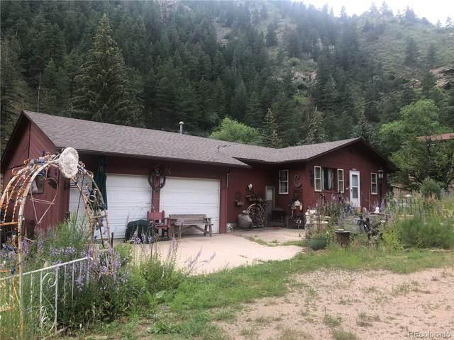 1480 W Us Highway 34, Loveland, CO 80537 (#2932714) :: The HomeSmiths Team - Keller Williams