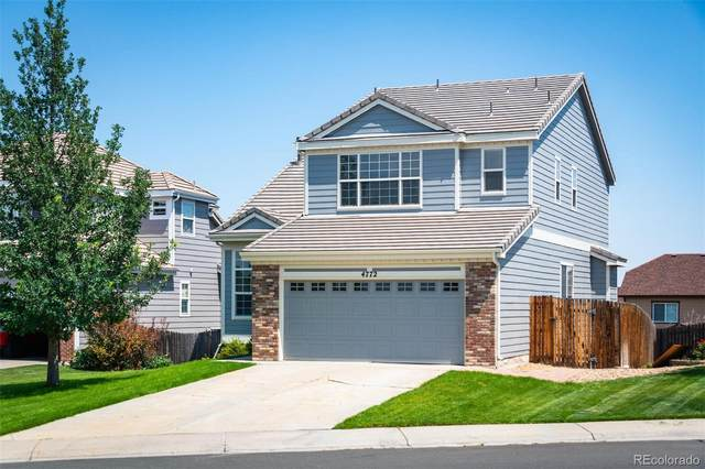 4772 S Liverpool Circle, Aurora, CO 80015 (MLS #2933134) :: Bliss Realty Group