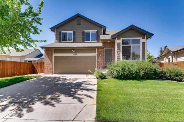 9933 Laredo Drive, Commerce City, CO 80022 (#2934603) :: HomeSmart Realty Group