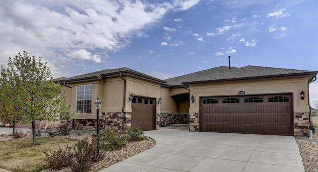 15202 Uinta Street, Thornton, CO 80602 (#2935091) :: The Pete Cook Home Group