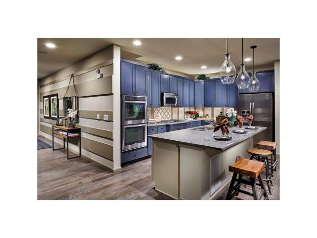 2598 Cub Lake Court, Loveland, CO 80538 (MLS #2935217) :: 8z Real Estate