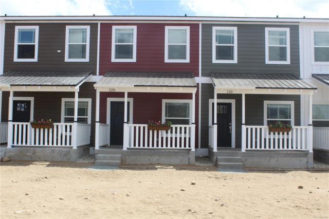 262 Weathervane Lane, Buena Vista, CO 81211 (MLS #2935684) :: 8z Real Estate