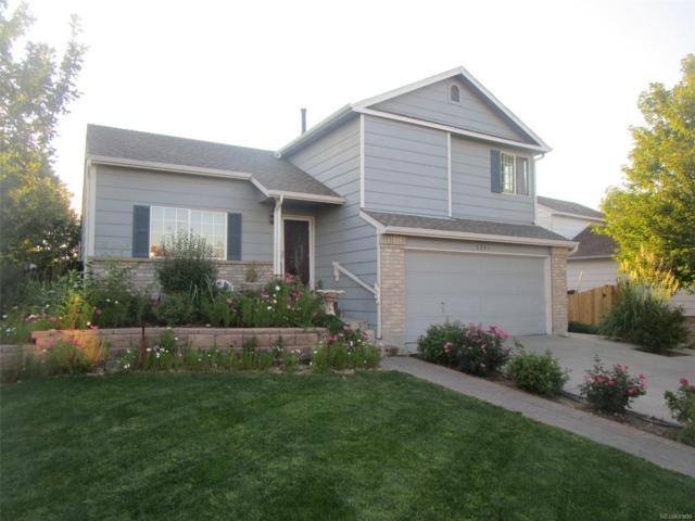 5241 Eagle Street, Denver, CO 80239 (MLS #2936213) :: 8z Real Estate