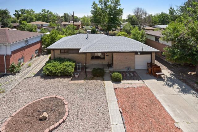 3118 Abilene Street, Aurora, CO 80011 (#2936690) :: Bring Home Denver