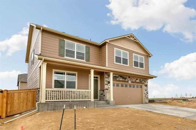 1759 Summer Bloom Drive, Windsor, CO 80550 (#2936762) :: Berkshire Hathaway HomeServices Innovative Real Estate