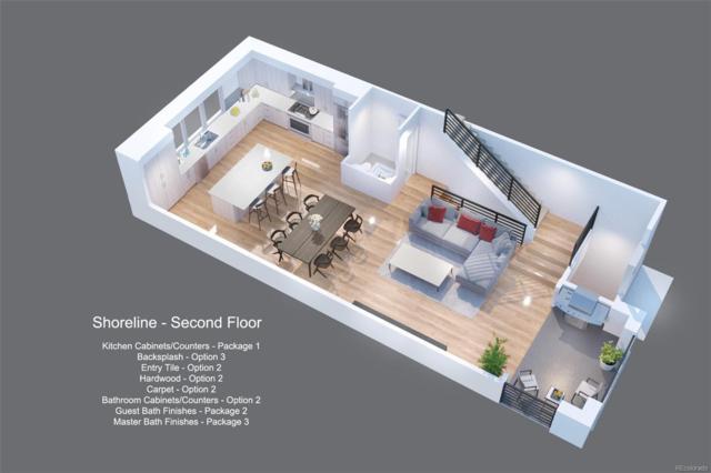 5006 S Platte River Parkway, Littleton, CO 80123 (MLS #2937448) :: 8z Real Estate