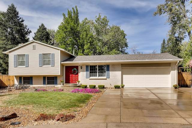 12921 Fillmore Court, Thornton, CO 80241 (#2937748) :: The Griffith Home Team
