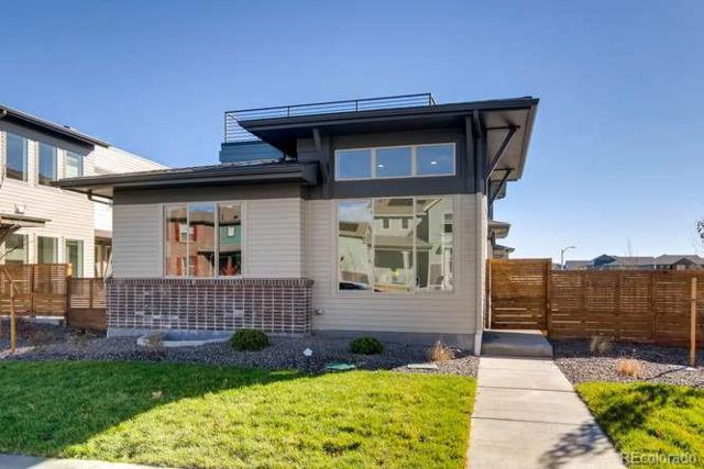 6651 Fern Drive, Denver, CO 80221 (MLS #2938959) :: 8z Real Estate
