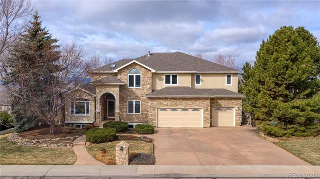1683 Radcliffe Place, Longmont, CO 80503 (#2939048) :: The Brokerage Group