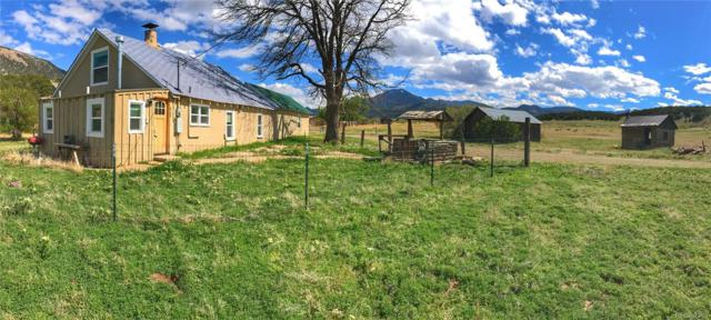 6145 County Rd 560, Gardner, CO 81040 (#2940996) :: Chateaux Realty Group