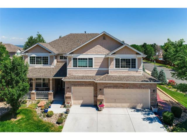 10617 Lowell Drive, Westminster, CO 80031 (MLS #2942363) :: 8z Real Estate