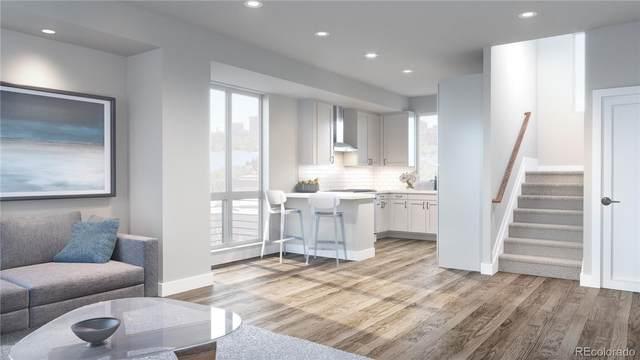 1959 Eaton Street, Lakewood, CO 80214 (#2942766) :: Berkshire Hathaway HomeServices Innovative Real Estate