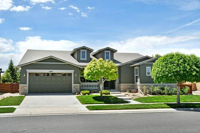 10851 Pagosa Street, Commerce City, CO 80022 (#2942802) :: The Healey Group