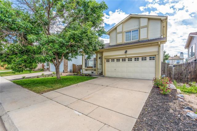 4529 Gibraltar Street, Denver, CO 80249 (MLS #2943394) :: 8z Real Estate
