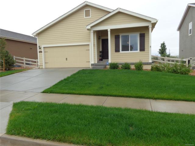 5040 Liberty Ridge, Dacono, CO 80514 (MLS #2943668) :: 8z Real Estate