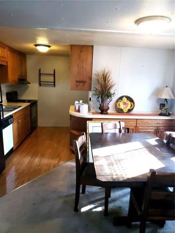 808 Oriole Cove, Lafayette, CO 80026 (MLS #2944297) :: 8z Real Estate